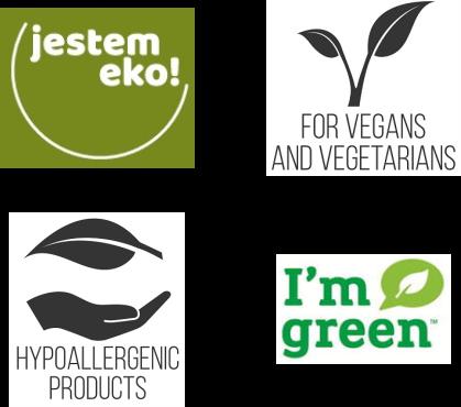 Be Organic Krem pod oczy  Awokado