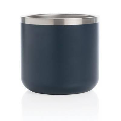 Kubek 350 ml