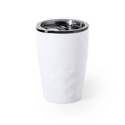 Kubek termiczny 350 ml