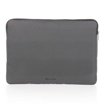 "Pokrowiec na laptopa 15,6"" Impact AWARE™ rPET"