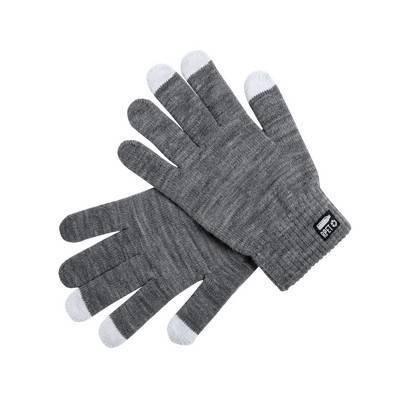 Rękawiczki RPET